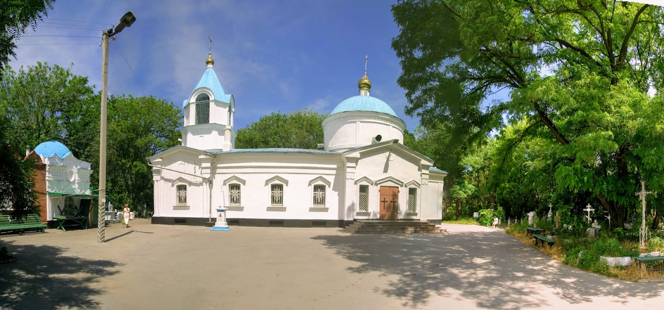 https://sites.google.com/site/istoriceskijtaganrog/staroe-kladbise/prihod-vseh-svatyh