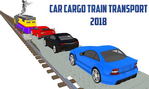 car cargo train transport 2018 hack cheats. Black Bedroom Furniture Sets. Home Design Ideas