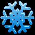 Spain Snow Report icon