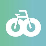 Toogethr Cycles