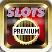 Premium Slots 777