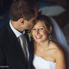 Wedding photographer Svetlana Shayer (svesch). Photo of 30.08.2014