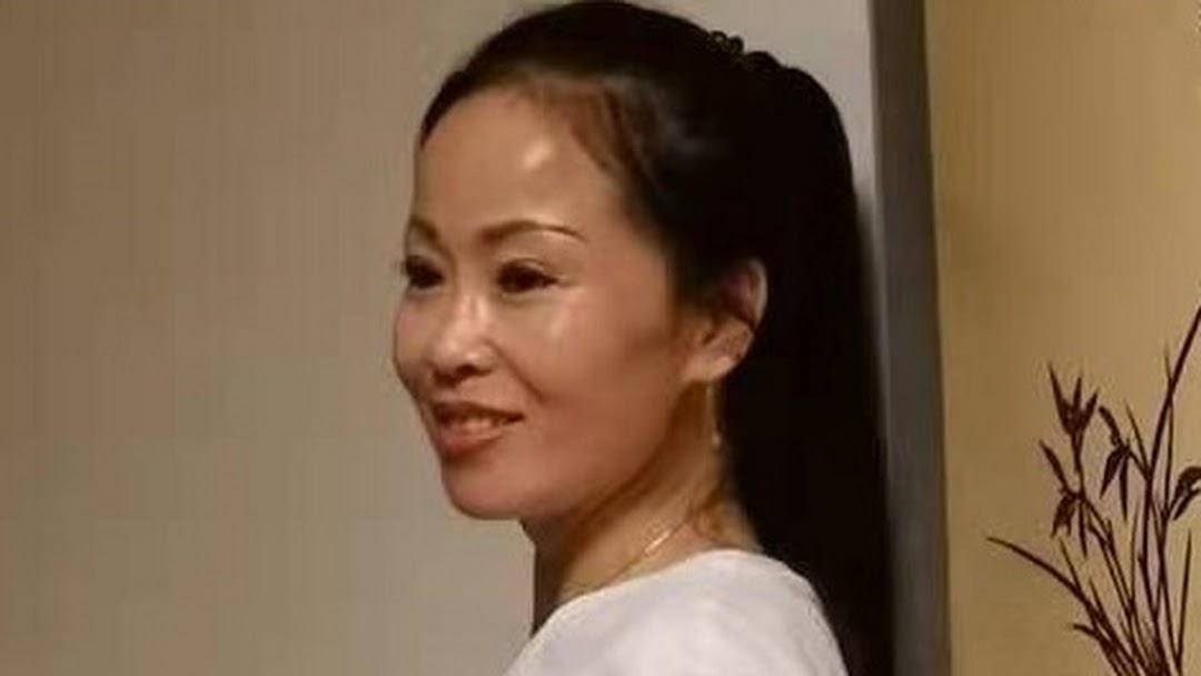 Dinslaken chinesische massage Massageforum
