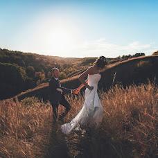 Wedding photographer Roman Saglo (Apelsin). Photo of 26.01.2016