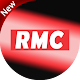 Download Radio Rmc Direct Gratuit For PC Windows and Mac
