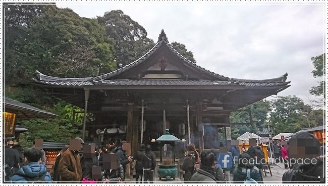 金閣寺11.JPG