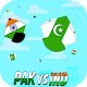 India Vs Pakistan Basant Festival 2020