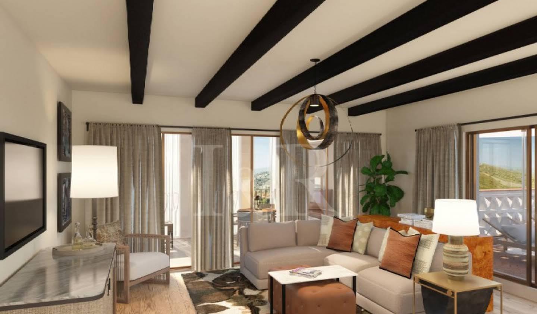 Appartement avec terrasse Faro