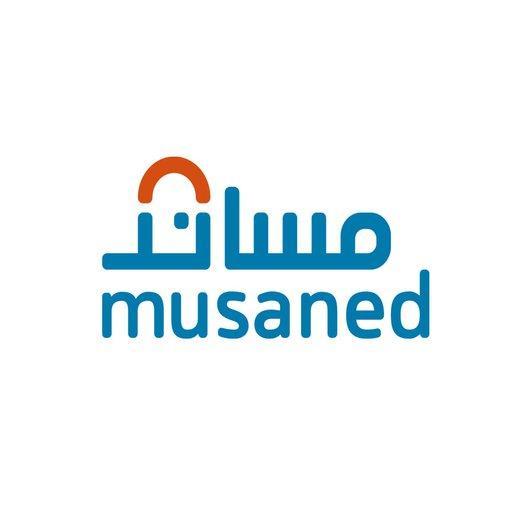 Musaned - domestic labor
