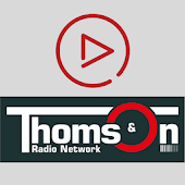 Thomson Radio Network