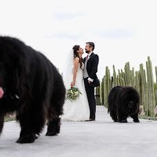 Wedding photographer Petul Angeles (petulangeles). Photo of 21.04.2017