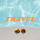 TRAVEL: Travel deals up to 80% discount