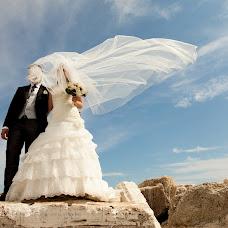 Wedding photographer Giacomo Vesprini (giacomovesprini). Photo of 22.01.2016