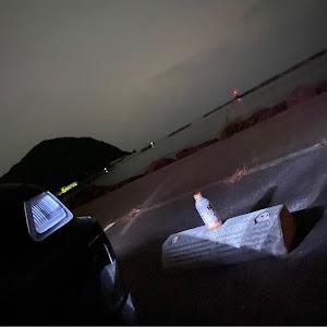 トルネオ CF4のカスタム事例画像 ユウPELADA@山形さんの2020年10月04日04:54の投稿