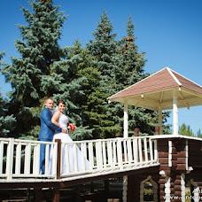 Wedding photographer Anton Gidrovich (antongidrovich). Photo of 03.11.2015