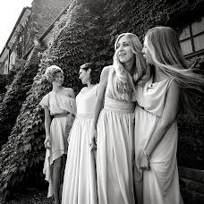 Wedding photographer Sergey Bulgak (BULLgak). Photo of 15.10.2014