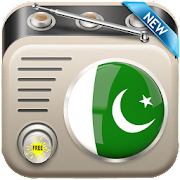 All Pakistan Radios