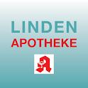 Linden Apotheken icon