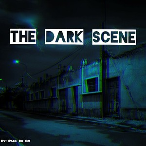 The Dark Side Upload Your Music Free