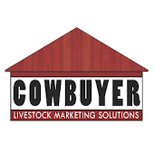 Cowbuyer Livestock Auctions