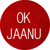Video songs of OK Jaanu