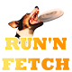 Download Run'n Fetch For PC Windows and Mac