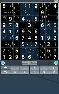 how to learn sudoku tricks
