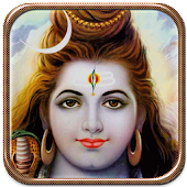 Shivaratri  Live Wallpaper