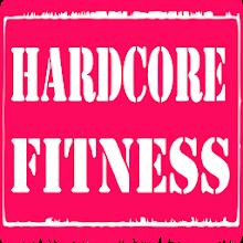 Hardcore Fitness Members Download on Windows