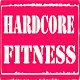Download Hardcore Fitness Members For PC Windows and Mac