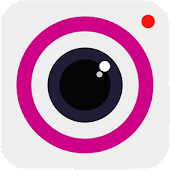 Insta-Size Best Photo Editor ,Picture Effects Free