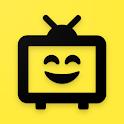 CanaisDaTV - Player Online icon