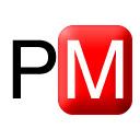 Pro Mode For Youtube Video Editor Chrome ウェブストア