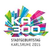 Offizielle KA300 Festival-App
