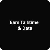 Free Talktime and Data