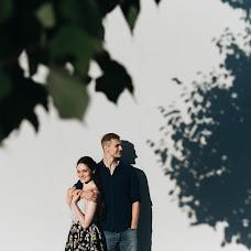 Wedding photographer Aleksey Novikov (AlexNovikovPhoto). Photo of 10.07.2018