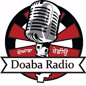 Doaba Radio - Voice of Punjab