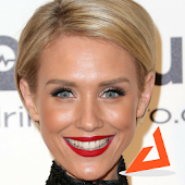 The IAm Nicky Whelan App
