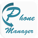 Smart Phone Manager icon