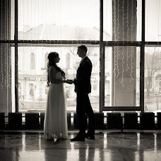 Wedding photographer Petr Malakhov (PeterM). Photo of 15.02.2016