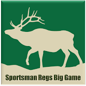 Washington 2015-16 BigGameRegs