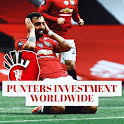 PUNTERS INVESTMENT WORLDWIDE icon