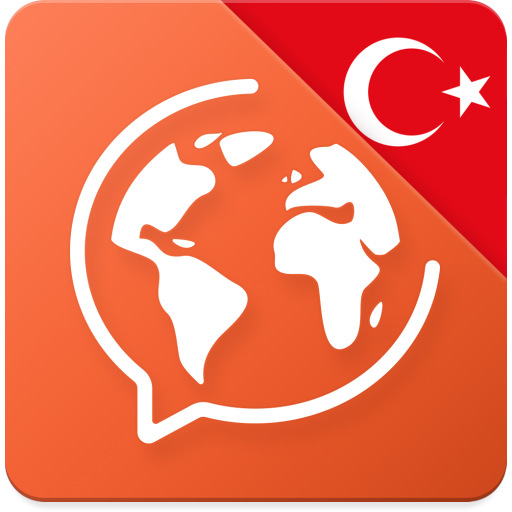 Learn Turkish FREE - Mondly file APK for Gaming PC/PS3/PS4 Smart TV
