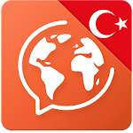 Learn Turkish FREE - Mondly 6.3.5