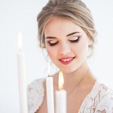 Wedding photographer Sergey Kostyrya (kostyrya). Photo of 03.02.2016