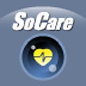 SoCare