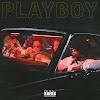 Album Tory Lanez - PLAYBOY