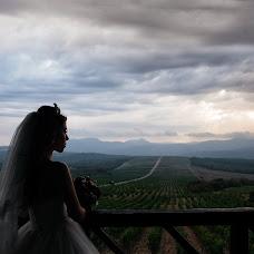 Wedding photographer Alexandro Abramiatti (Abramiatti). Photo of 06.01.2018