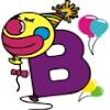 Balloons Online Shopping APK