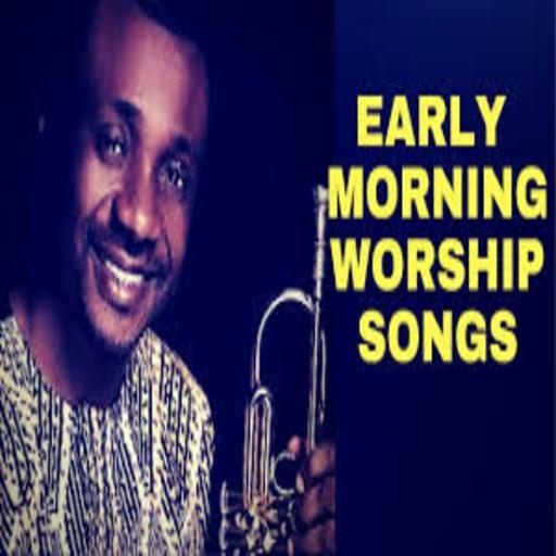 Nathaniel Bassey Songs - Nigerian Gospel Music – Apps bei Google Play